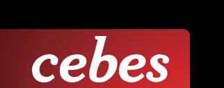 CEBES