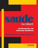 Saúde em Debate: fundamentos da reforma sanitária