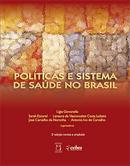 Políticas e Sistemas de Saúde no Brasil II Edição