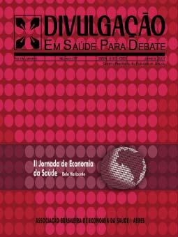 Revista Divulgação nº 37 – janeiro 2007