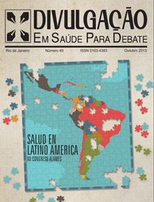 Revista Divulgação nº 49 – outubro 2013