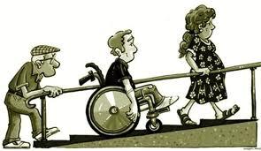 Seguridade Social, Cidadania e Saúde