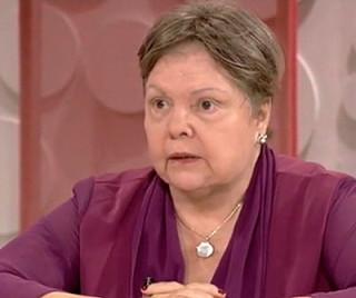 Cecília Minayo: 'A violência contra a mulher é infinitamente maior que a registrada no cotidiano'