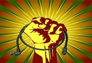 A Saúde Coletiva e Marco Civil da Internet