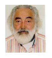 Notas de falecimento: Miguel Márques