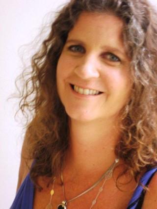 Entrevista: Diretora da ACTbr fala da luta contra o tabagismo no Brasil