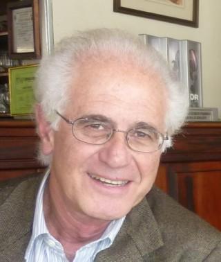 Geneticista que ajudou a identificar crianças roubadas durante a ditadura recebe título do Governo de Buenos Aires