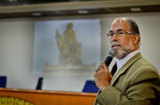 O caso da cesariana forçada em Torres/RS, por José Henrique Torres