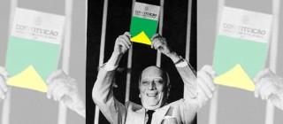 Cebes debate caminhos para consolidar o direito universal à saúde no Brasil