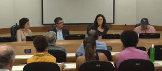 ENSP, Cebes e Iesc/UFRJ divulgam vídeos do debate sobre autogestões em saúde e o SUS