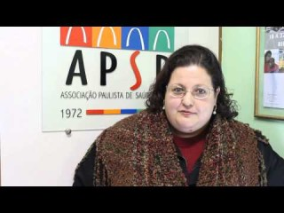 Entrevista: Os 40 anos da APSP e a saúde pública no Estado de São Paulo
