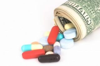 Big Farma: Como estão sugando seu sangue no preço dos remédios
