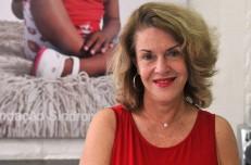SUS: a região de saúde é o caminho, por Lenir Santos