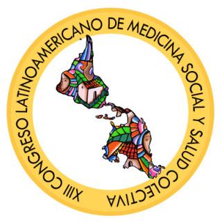 Alames prorroga recebimento de trabalhos para    XIII Congresso de Medicina Social