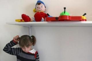 Estudo americano aponta relação entre autismo e pesticidas