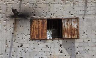 Comunicado: Temos de acabar com a limpeza étnica em Gaza