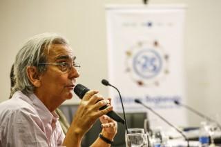 """""""Financiamento e os 25 anos do SUS"""", é tema de oficinas regionais"""