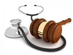Novos caminhos para a judicialização da saúde no Brasil?