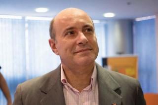 O direito pleno à saúde será fruto de mobilização popular