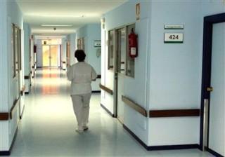 Nota do Ministério da Saúde sobre pesquisa Datafolha