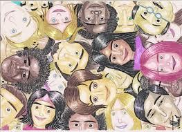Participação popular e o controle social como diretriz do SUS: uma revisão narrativa