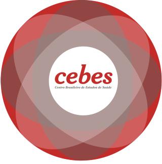 """Após encerramento, Seminário Cebes será seguido de debate """"A saúde nas eleições 2014"""". Veja a programação."""
