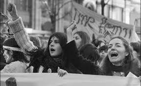 Aborto é problema de saúde pública, alerta Anistia Internacional