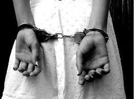 Lei contra o aborto só puniu quatro gestantes em 20 estados
