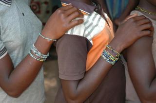 Ebola, saúde-carreta e eleições