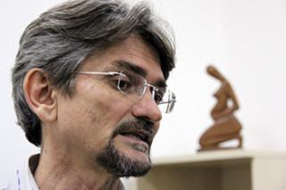 Cipriano Maia analisa a gestão do SUS: do pacto ao COAP