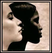 Médico diz que mulheres negras correm risco maior no pós-aborto