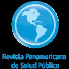 Iniciativas de eSalud despegan en América Latina y el Caribe