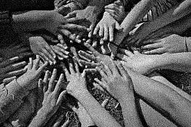 Brasil: capitalismo, desenvolvimento e políticas sociais