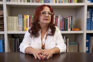 """""""Agenda Brasil"""", se levada adiante, haveria um SUS para os que podem pagar e outro dos indigentes"""