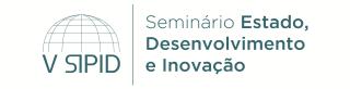 ABIFINA promove V Seminário Estado, Inovação e Desenvolvimento