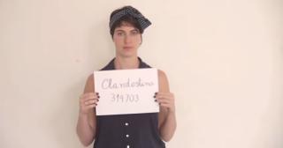 Documentário mostra quem são as 'clandestinas' que abortam