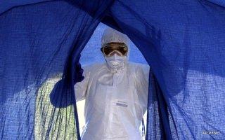 O New York Times e os médicos cubanos na linha de frente do combate ao ebola