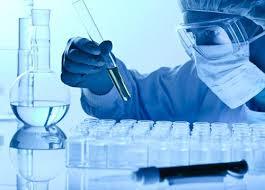 Biotecnologia e Indústria Farmacêutica no Brasil