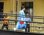 Pesquisadores da ENSP comentam suspeita de Ebola no país