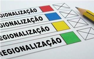Fragmentação atual do serviço de saúde dificulta melhoria no atendimento e atrasa processo de regionalização do SUS