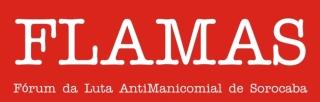 Carta de apoio à Gestão do Processo de desinstitucionalização de Sorocaba