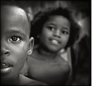 CNPQ abre chamada pública para projetos sobre saúde da população negra