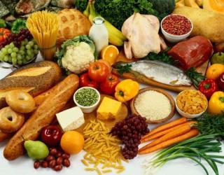 Guia Alimentar para a População Brasileira é lançado no CNS