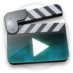 Canal Cebes, no youtube, tem novidade
