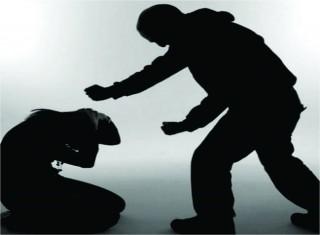 Nota de repúdio ao machismo, homofobia e violência na FMUSP
