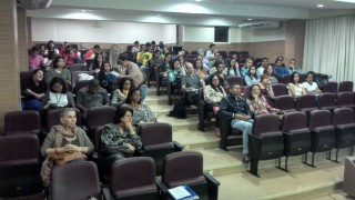 Cebes-BA realiza ciclo de palestras rumo a 15ª CNS