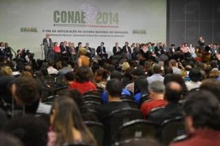Conferências Nacionais: uma invenção brasileira que deu certo