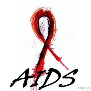 Religiosos prejudicam trabalho de prevenção à aids