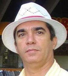 Marcelo Pires Mendonça 2