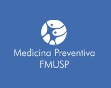 Nota do Departamento de Medicina Preventiva da FMUSP